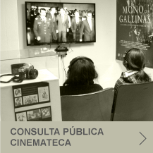 consulta_cinemateca