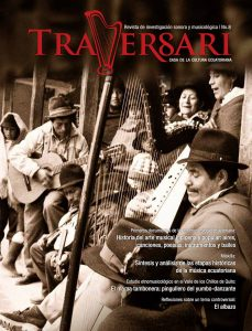 Revista Traversari 8