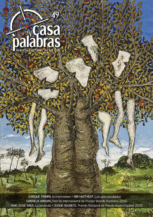 Casapalabras 49